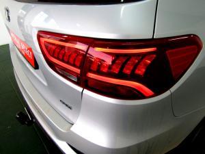 Kia Sorento 2.2D EX AWD automatic - Image 31