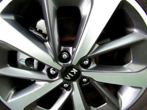 Kia Sorento 2.2D EX AWD automatic - Image 32