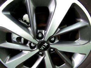 Kia Sorento 2.2D EX AWD automatic - Image 33