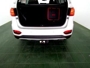 Kia Sorento 2.2D EX AWD automatic - Image 9