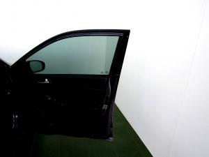 Hyundai i20 1.4 Fluid automatic - Image 11