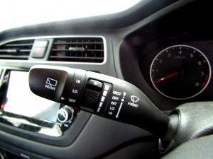 Hyundai i20 1.4 Fluid automatic - Image 15