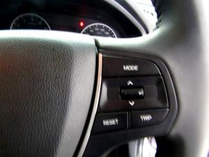 Hyundai i20 1.4 Fluid automatic - Image 16