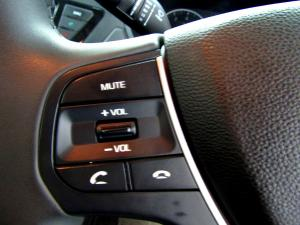 Hyundai i20 1.4 Fluid automatic - Image 18