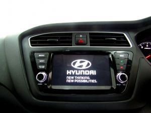 Hyundai i20 1.4 Fluid automatic - Image 19