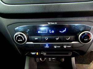 Hyundai i20 1.4 Fluid automatic - Image 21