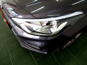 Hyundai i20 1.4 Fluid automatic - Image 23