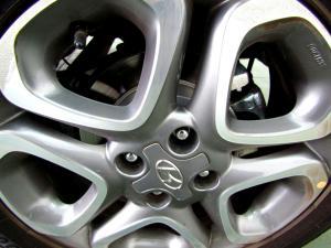Hyundai i20 1.4 Fluid automatic - Image 25