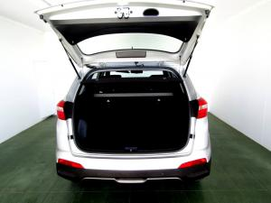 Hyundai Creta 1.6D Executive automatic - Image 15