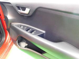 Kia RIO 1.4 TEC 5-Door - Image 16