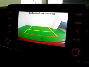 Kia RIO 1.4 TEC 5-Door - Image 19