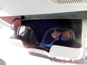 Kia RIO 1.4 TEC 5-Door - Image 25
