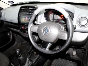 Renault Kwid 1.0 Dynamique 5-Door - Image 18
