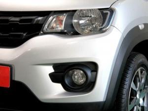 Renault Kwid 1.0 Dynamique 5-Door - Image 26
