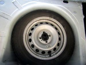 Renault Sandero 900T Stepway - Image 21