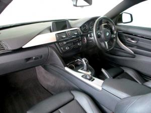 BMW 420i Coupe M Sport automatic - Image 17