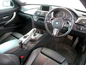 BMW 420i Coupe M Sport automatic - Image 18