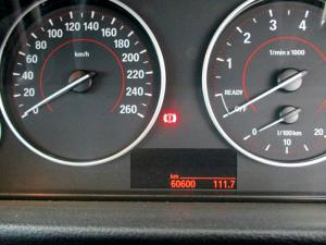 BMW 420i Coupe M Sport automatic - Image 29