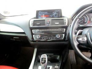BMW M240i automatic - Image 12