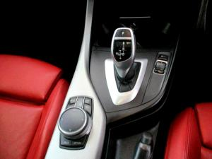 BMW M240i automatic - Image 14