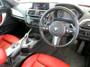 BMW M240i automatic - Image 19