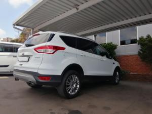 Ford Kuga 1.6T Trend - Image 3