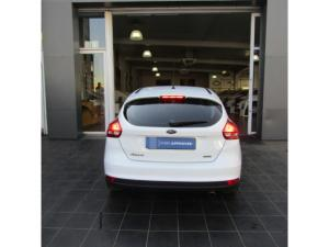 Ford Focus hatch 1.5T Trend auto - Image 4