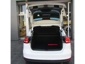 Ford Focus hatch 1.5T Trend auto - Image 5