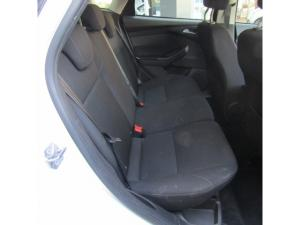 Ford Focus hatch 1.5T Trend auto - Image 6