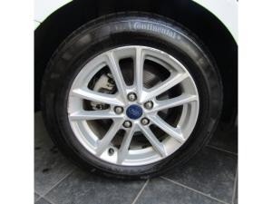 Ford Focus hatch 1.5T Trend auto - Image 8
