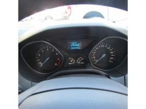 Ford Focus hatch 1.5T Trend auto - Image 9
