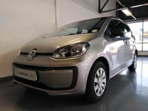 Volkswagen up! take up! 5-door 1.0 - Image 1