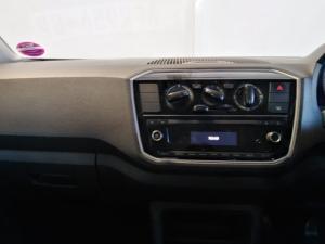 Volkswagen up! take up! 5-door 1.0 - Image 7