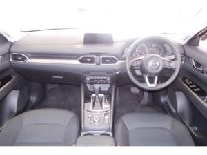 Mazda CX-5 2.0 Active auto - Image 10