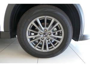 Mazda CX-5 2.0 Active auto - Image 9