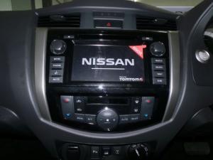 Nissan Navara 2.3D double cab 4x4 Stealth auto - Image 16