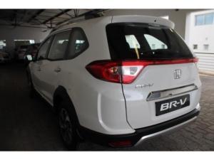 Honda BR-V 1.5 Elegance CVT - Image 12