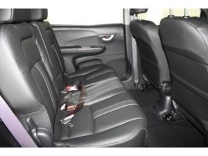 Honda BR-V 1.5 Elegance CVT - Image 15