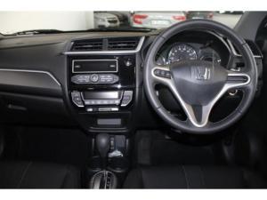 Honda BR-V 1.5 Elegance CVT - Image 17
