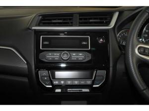 Honda BR-V 1.5 Elegance CVT - Image 18