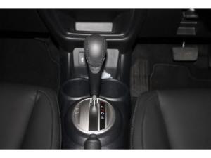 Honda BR-V 1.5 Elegance CVT - Image 19