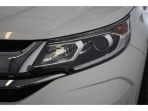 Honda BR-V 1.5 Elegance CVT - Image 4