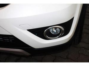 Honda BR-V 1.5 Elegance CVT - Image 5