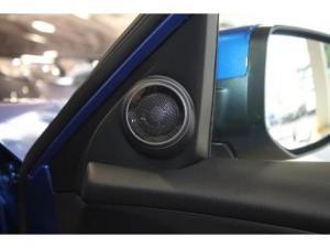 Honda Civic 1.8 Elegance CVT - Image 14