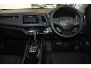 Honda HR-V 1.8 Elegance CVT - Image 16
