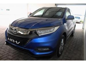 Honda HR-V 1.8 Elegance CVT - Image 3
