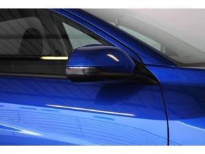 Honda HR-V 1.8 Elegance CVT - Image 7