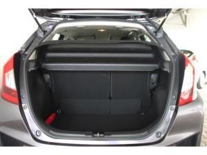 Honda Jazz 1.2 Comfort CVT - Image 13