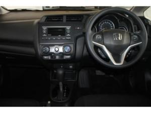 Honda Jazz 1.2 Comfort CVT - Image 16