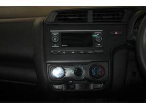 Honda Jazz 1.2 Comfort CVT - Image 17